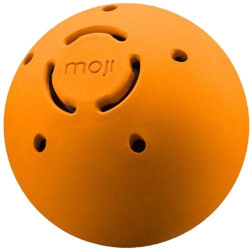 MojiHeat Large Massage Ball: Moji Sports Medicine