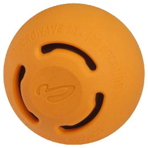 MojiHeat Small Massage Ball: Moji Sports Medicine