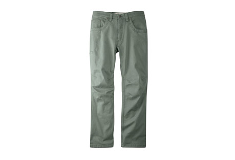 """Mountain Khakis Camber 105 Pant Classic Fit 34"""" - Men's"""