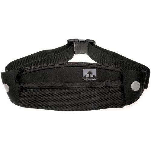 Nathan 5K Waist Belt: Nathan Packs & Carriers