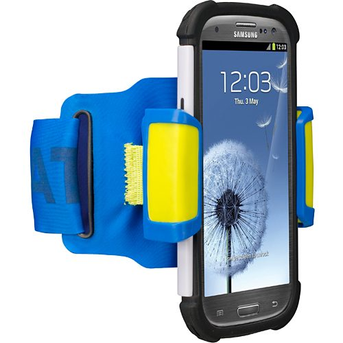 Nathan SonicMount Armband: Nathan Packs & Carriers
