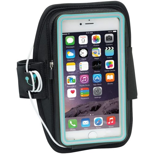 Nathan SonicStorm Armband: Nathan Packs & Carriers