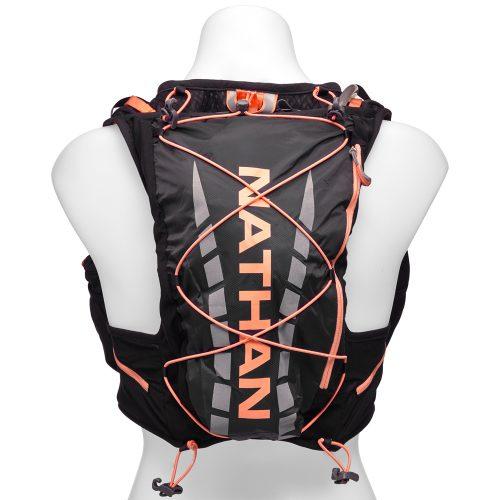 Nathan VaporAiress 2L Vest: Nathan Hydration Belts & Water Bottles