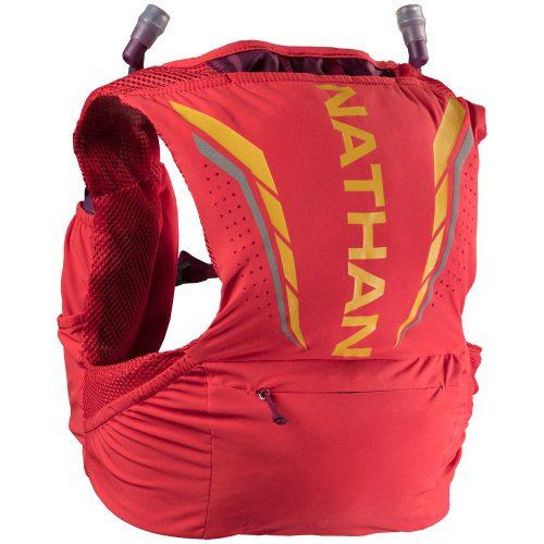 Nathan VaporMag 2.5L Vest: Nathan Hydration Belts & Water Bottles
