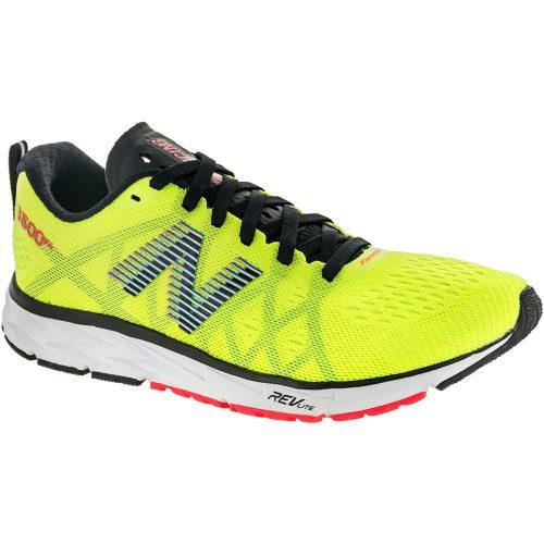 New Balance 1500v4: New Balance Women's Running Shoes Hi-Lite/Black/Maldives Blue/Vivid Coral