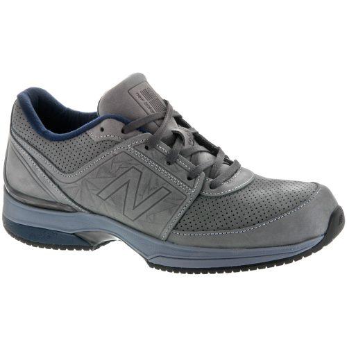 New Balance 2040v3: New Balance Men's Running Shoes Gray/Navy