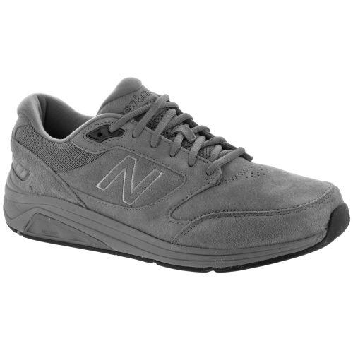 New Balance 928v2: New Balance Men's Walking Shoes Gray