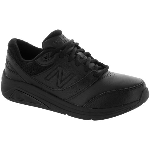 New Balance 928v2: New Balance Women's Walking Shoes Black