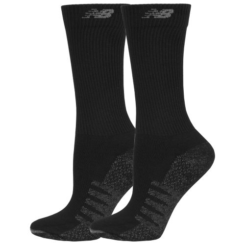 New Balance Crew with Coolmax Socks 2 Pack: New Balance Socks
