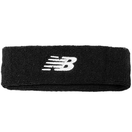 New Balance Headbands: New Balance Sweat Bands