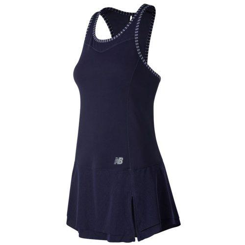 New Balance Tournament Dress Spring 2018: New Balance Women's Tennis Apparel