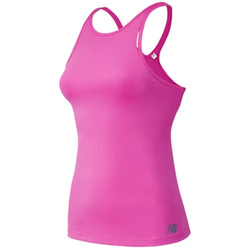 New Balance Yarra Tank Australian Open: New Balance Women's Tennis Apparel