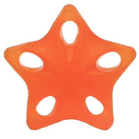 Nova Hand Flex Star Firm - 1 ea