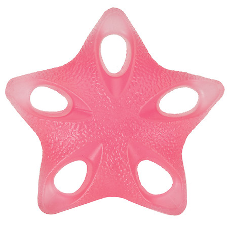 Nova Hand Flex Star Soft - 1 ea