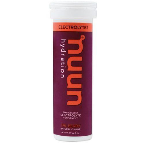 Nuun Active (1 Tube): Nuun Nutrition