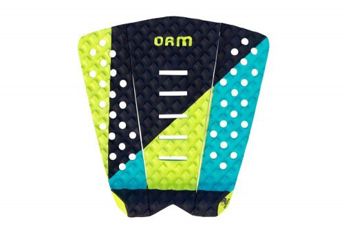 OAM Cory Lopez Pad - highlighter, one size