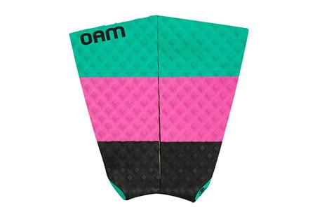 OAM Mod Traction Pad