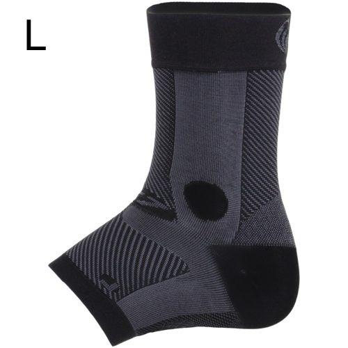 OS1st AF7 Performance Ankle Bracing Sleeve: OS1st Sports Medicine