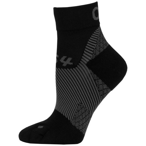 OS1st FS4 Plantar Fasciitis Socks: OS1st Sports Medicine