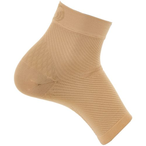 OS1st FS6 Performance Foot Sleeve (Pair): OS1st Sports Medicine