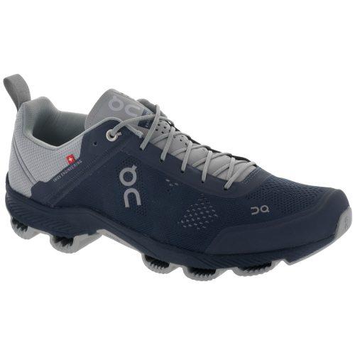 On Cloudsurfer: On Running Men's Running Shoes Dark/Slate