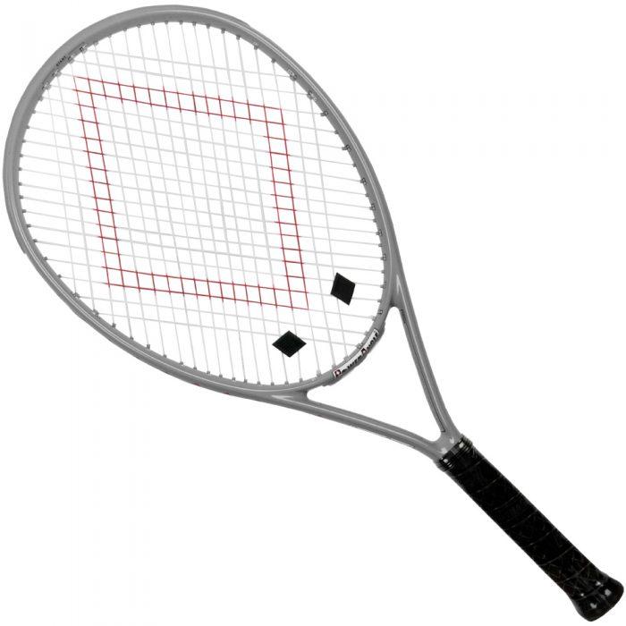 PowerAngle CENTRIC: PowerAngle Tennis Racquets