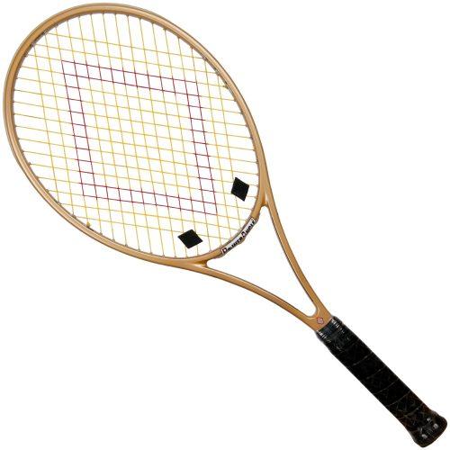 PowerAngle PRO: PowerAngle Tennis Racquets