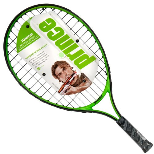 Prince Tour 21 Junior: Prince Junior Tennis Racquets