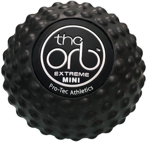 Pro-Tec Orb Extreme Mini: Pro-Tec Sports Medicine