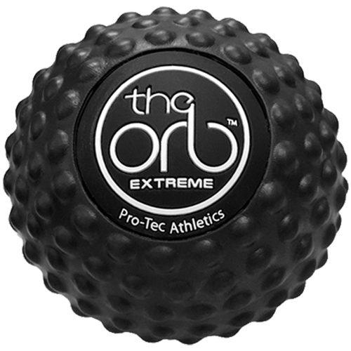 Pro-Tec Orb Extreme: Pro-Tec Sports Medicine