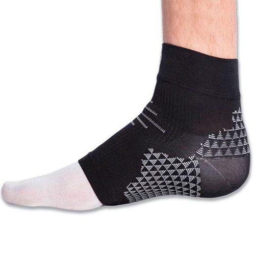 Pro-Tec PF Foot Sleeve: Pro-Tec Sports Medicine