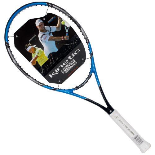ProKennex Kinetic Ionic 15 (300): Pro Kennex Tennis Racquets