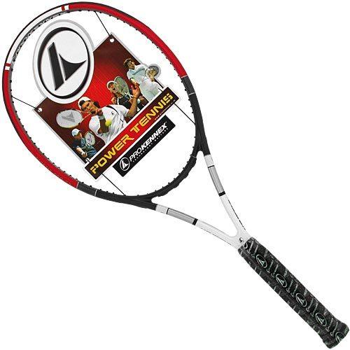 ProKennex Kinetic Pro 7G Classic (315): Pro Kennex Tennis Racquets