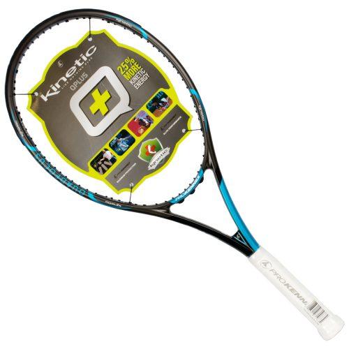 ProKennex Q+15 (285): Pro Kennex Tennis Racquets