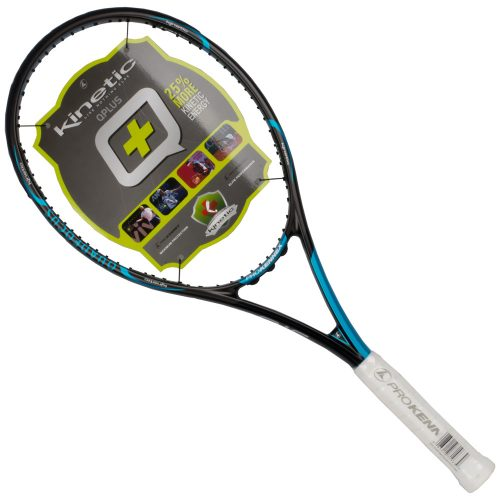 ProKennex Q+15 Light (260): Pro Kennex Tennis Racquets