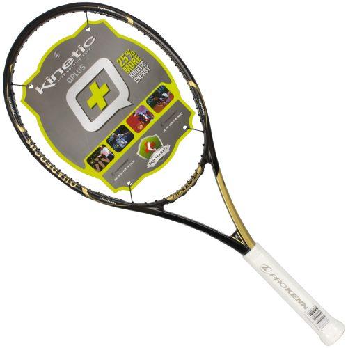ProKennex Q+5 (290): Pro Kennex Tennis Racquets