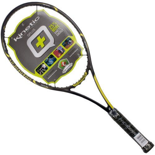 ProKennex Q+Tour Pro (325): Pro Kennex Tennis Racquets