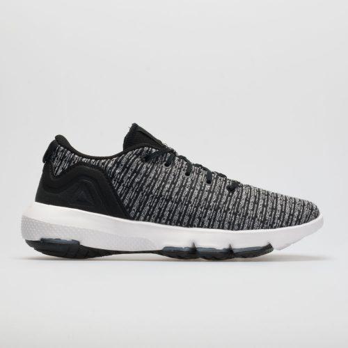 Reebok Cloudride DMX: Reebok Women's Walking Shoes Black/White