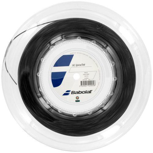 Reel - Babolat Spiraltek 16 660': Babolat Tennis String Reels