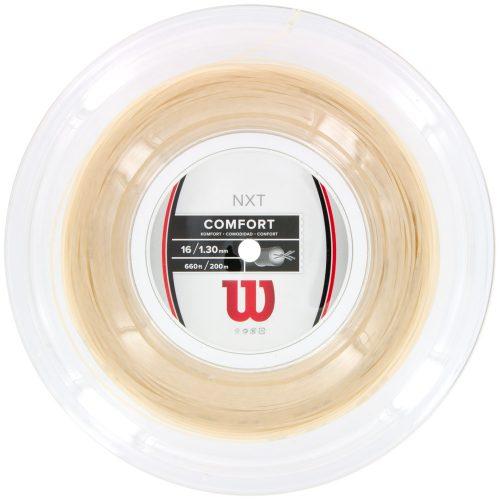 Reel - Wilson NXT 16 660': Wilson Tennis String Reels