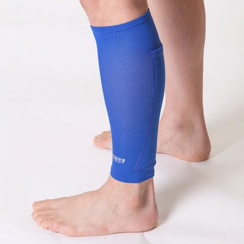 Runner's Remedy Calf Sleeve: Runner's Remedy Sports Medicine