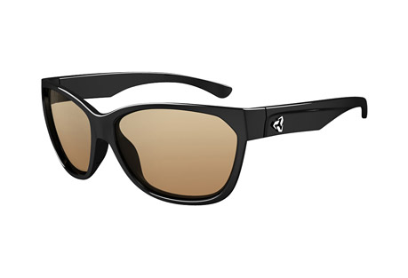 Ryders Eyewear Kat Sunglasses - Women's