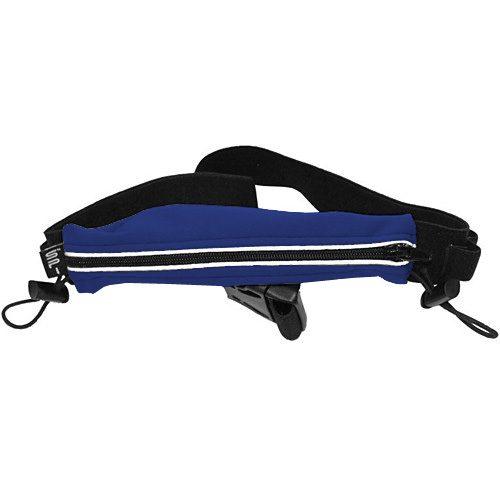 SPIbelt Endurance Series: SPIbelt Packs & Carriers