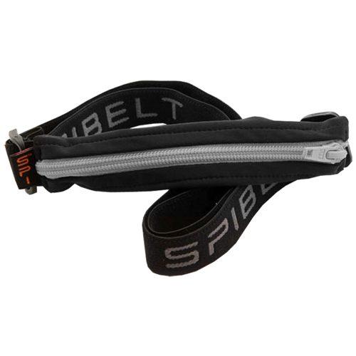 SPIbelt Performance Series: SPIbelt Packs & Carriers