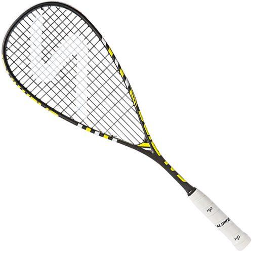 Salming Forza: Salming Squash Racquets