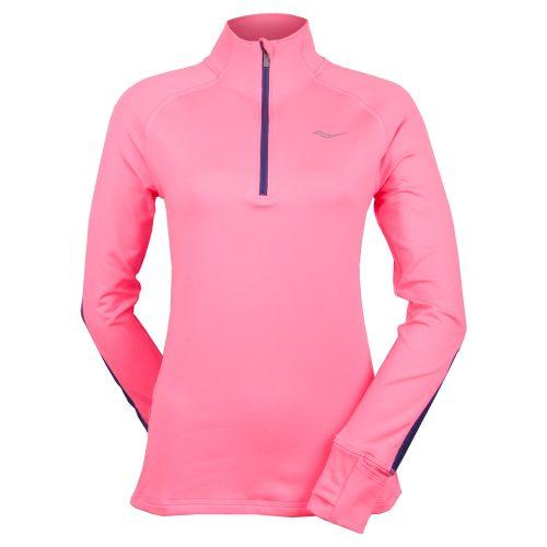 Saucony Omni Sportop: Saucony Women's Running Apparel Fall 2016
