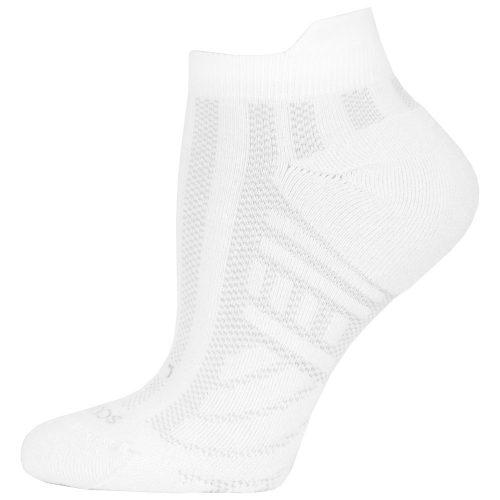 Saucony Ventilator No Show Socks: Saucony Women's Socks