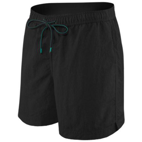 "Saxx Cannonball 7"" Swim Shorts: Saxx Underwear Men's Running Apparel"