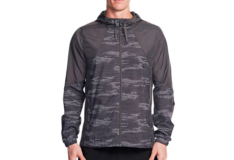 Skechers Bayview Jacket - Men's