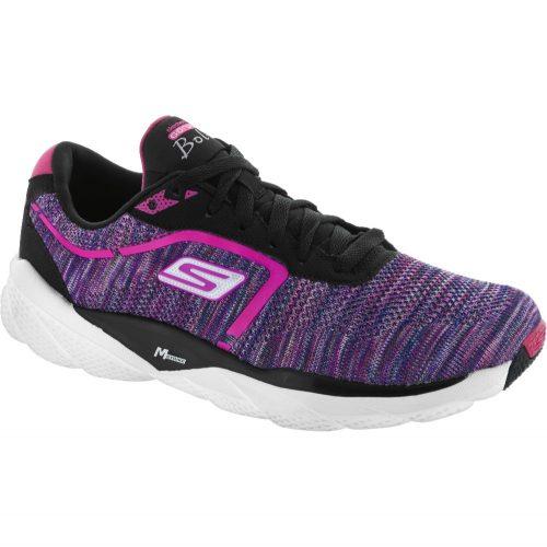 Skechers GOrun Bolt: Skechers Performance Women's Running Shoes